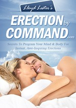 Erection By Command