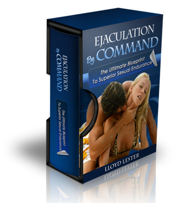 Solution To Prevent Premature Ejaculation