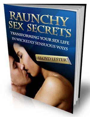 Sex Tips Bonus Ebook
